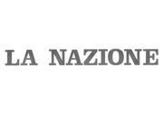 LA NAZIONE