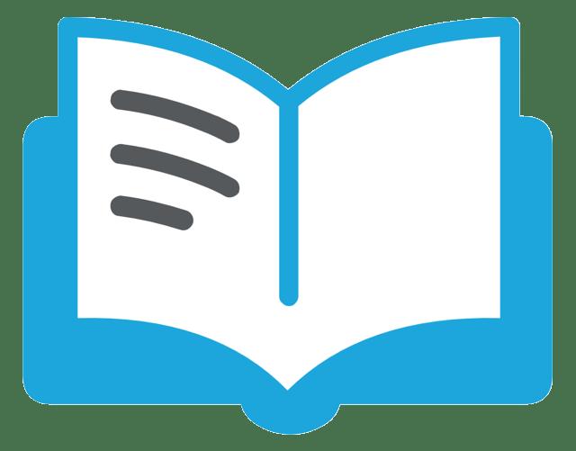 manuale utente AerVirdis
