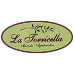 agriturismo La Torricella, Pistoia